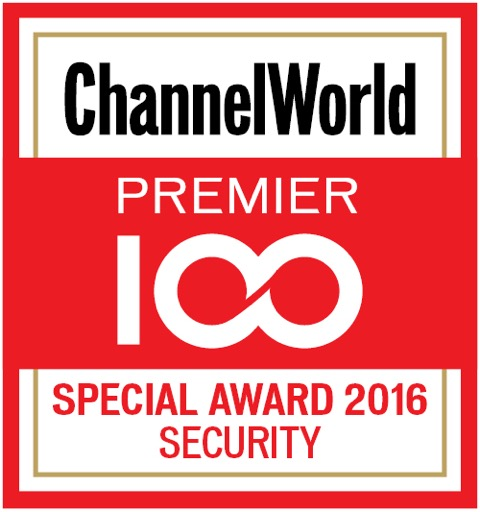 PREMIER100-SPECIAL-AWARD-SECURITY-2016_500x500